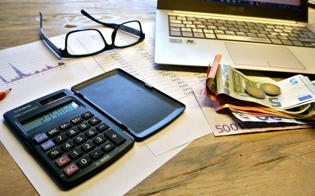 Planificar el Cierre Económico-Fiscal