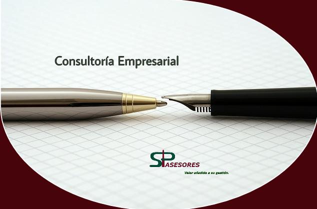 Consultoría Empresarial, valor de las empresas con futuro