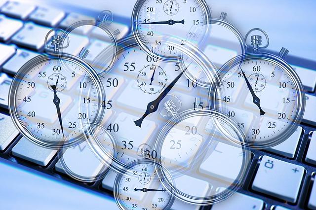 Mejorar la Productividad de tu Empresa
