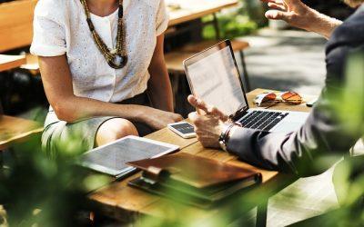 Valor del Equipo Comercial en la Empresa