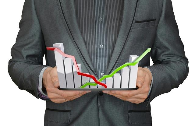 Instrumentos para una adecuada Gestión Económica y Financiera