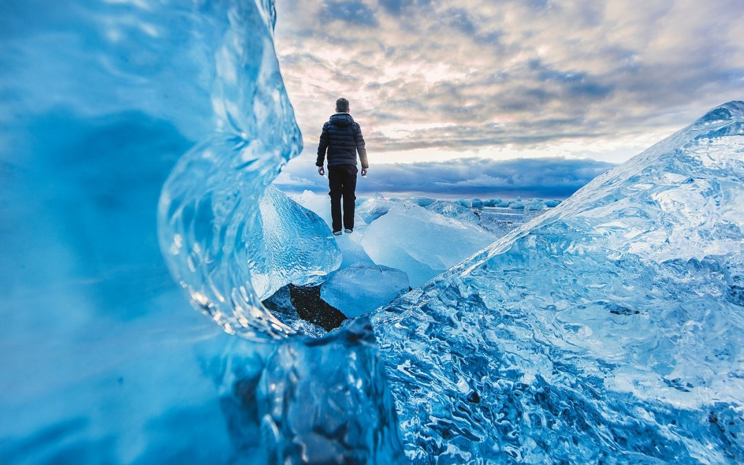 Iceberg Empresarial