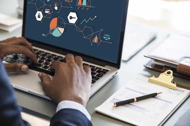 Plan Estratégico de una PYME