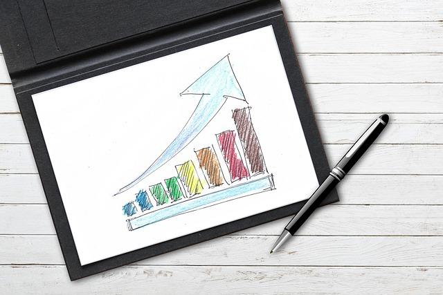 Apuntes normativos de interés para empresas y autónomos