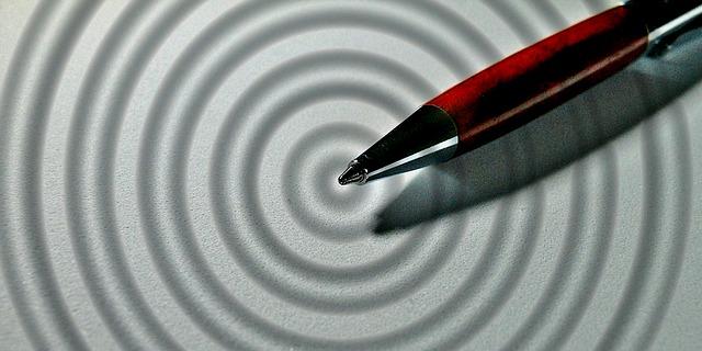 Establecer Objetivos, Metas, Estrategias y Tácticas en las empresas