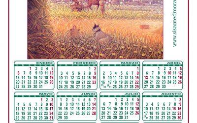 Calendario Laboral 2020, descárgalo y empieza a planificar
