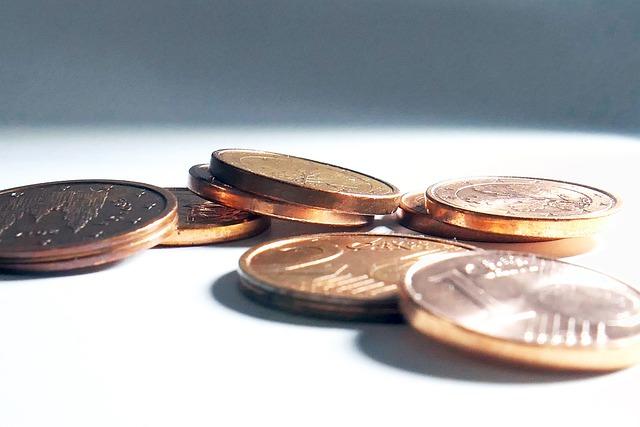 Novedades en el aplazamiento para facilitar liquidez