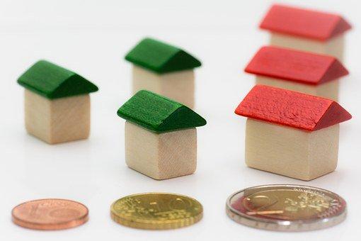 Moratoria hipotecaria a empresarios y profesionales autonomos