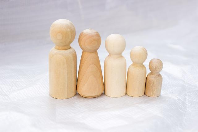 La Empresa Familiar y su continuidad generacional