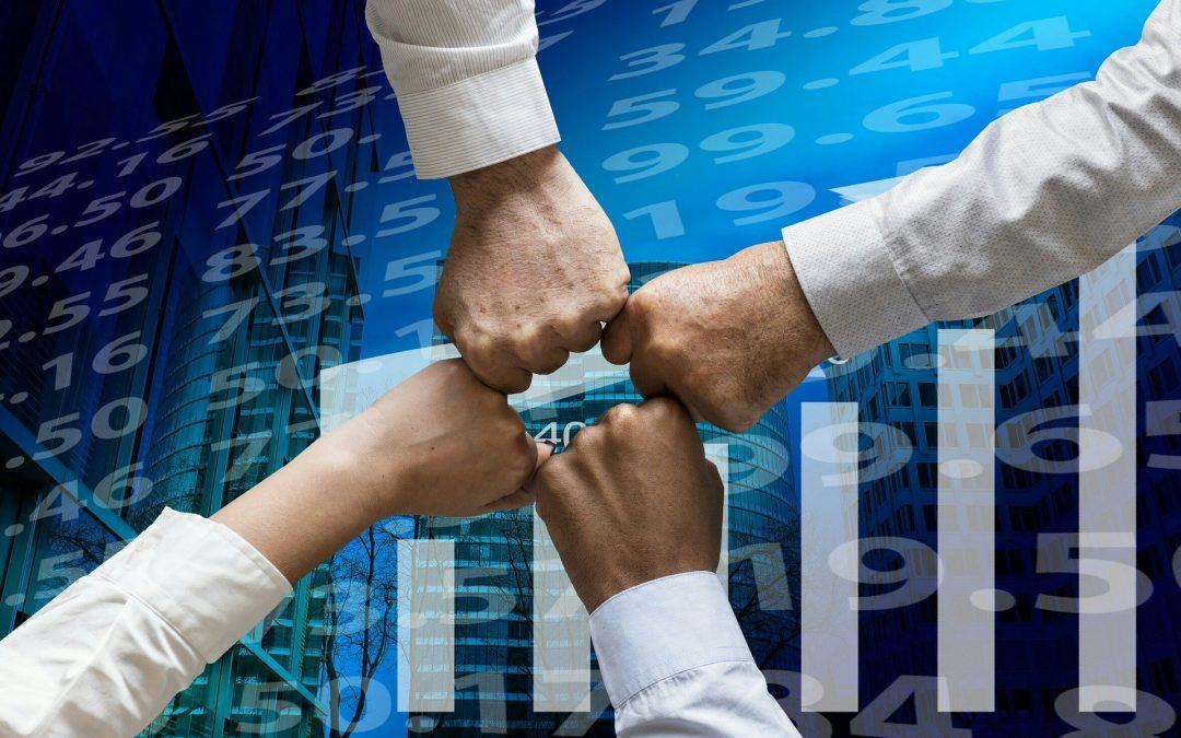 La transformación de los equipos humanos para adaptar las empresas a la «nueva normalidad»