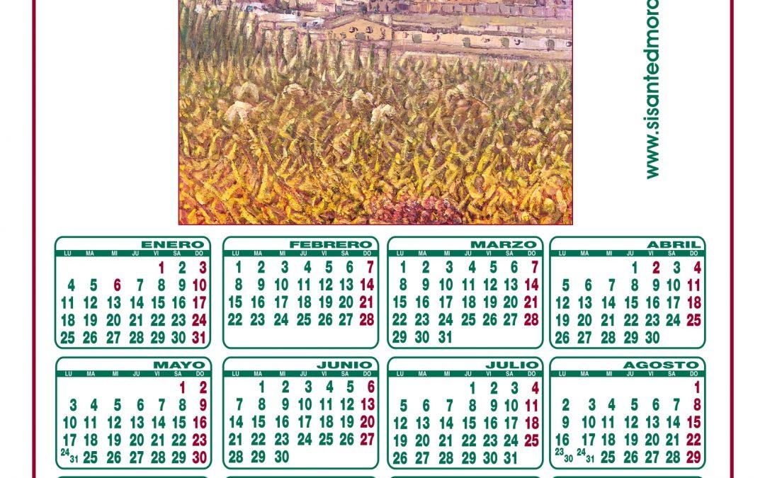 Calendario Laboral 2021, descárgalo y planifica
