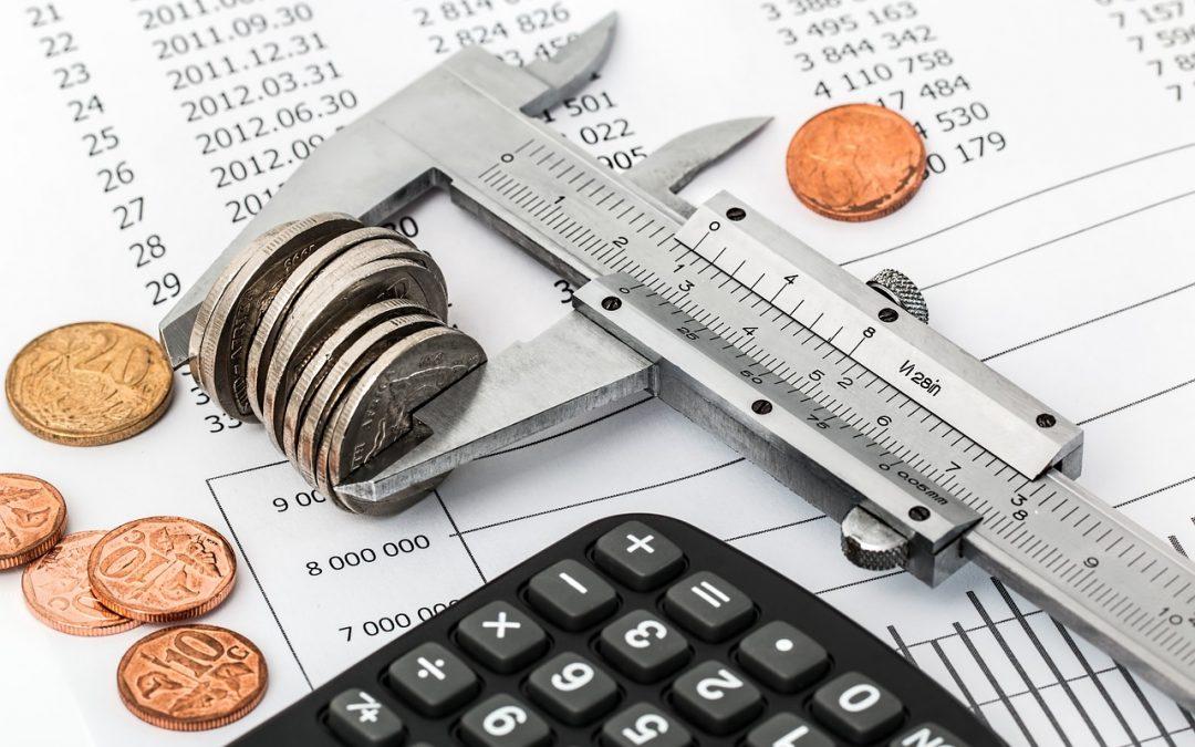 Planificación Fiscal óptima
